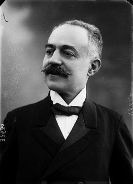 Arnaldo Bonaventura