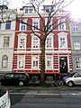 Arnoldstraße 11 HH-Ottensen.jpg