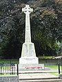 Arnot Hill War Memorial 5753.JPG