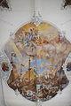 Arnstein (Lower Franconia) Maria Sondheim 1578.JPG
