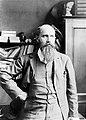 Arpad Schmidhammer (1857-1921).jpg