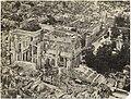 Arras (19885995032).jpg