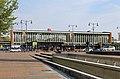 Arras Gare R04.jpg