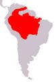Arrau (Podocnemis expansa).PNG