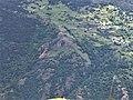 Arres - Arres de Sus - 20200606120138.jpg