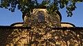 Arrière de l'Église PA00117002.jpg
