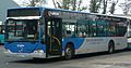 Arriva Guildford & West Surrey 3901 BX56 VTU.JPG