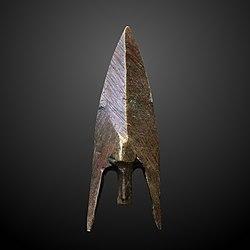Arrowhead-MAHG-D 1076-IMG 1726-gradient.jpg