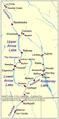 Arrowlakessteamboatmap.png
