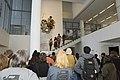 ArtAndFeminism MoMA18 - 48 - Celebrations.jpg