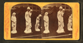Art Annex, Italian department, from Robert N. Dennis collection of stereoscopic views 8.png