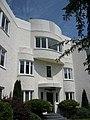 Art deco apartment. INFO IN PANORAMIO DESCRIPTION - panoramio.jpg