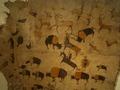 Arte de Norteamérica Dahlem 09.TIF