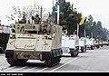 Artesh Iran Army 001.jpg