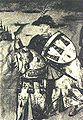Arthur de Richemond.JPG