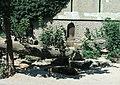 Artis, Zoo, Dierentuin - panoramio (121).jpg