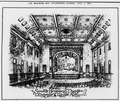 Artists sketch of the South Brisbane Theatre.tiff