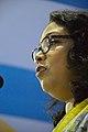 Arundhaty Ghosh - Kolkata 2015-11-17 7252.JPG