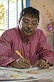Arup Roy - Howrah 2013-06-09 9781.JPG