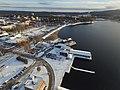 Arvika - panoramio.jpg