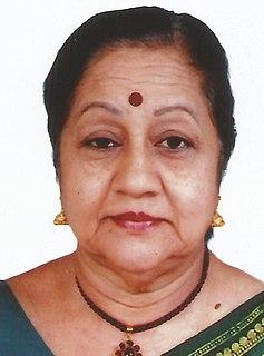 Aryamba Pattabhi Indian Kannada novelist