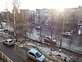 Arzamas, Nizhny Novgorod Oblast, Russia - panoramio (224).jpg