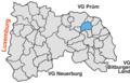 Arzfeld-merlscheid.png
