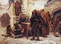 As velhas ou As velhas do café, 1903 (Figueiró dos Vinhos, Portugal) (7247897548).jpg