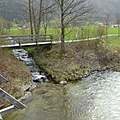 Aschau im Chiemgau, Fuchsluger Bach und Prien, 1.jpeg