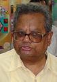 Ashes Prasad Mitra - Kolkata 2005-07-23 01882.jpg
