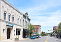 Ashland Ohio Main Street.jpg