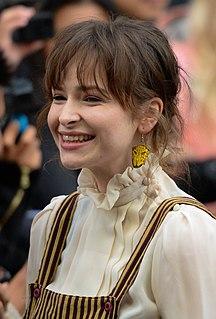 Australian actress
