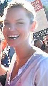 Ashley Scott.jpg