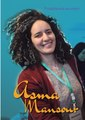 Asma-Mansour.pdf