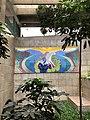 Aspectos das Populações Brasileiras Painel 3 6.jpg