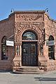 Aspen Cowenhaven Ute City Banque building portal.jpg