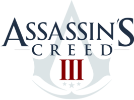 Assassin's Creed III.png