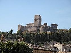Assisi extern photo 028.jpg