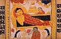 Astasahasrika Prajnaparamita Buddha Parinirvana.jpeg