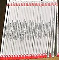 Asterix books.jpg