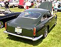 Aston Martin DB4 Series 1 rear.JPG