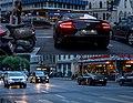 Aston Martin Vanquish (19808917283).jpg
