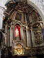Astorga - Iglesia de Santa Marta 2.jpg