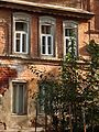 Astrakhan house 12 (4141356102).jpg