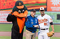 Astronaut Terry Virts Orioles First Pitch (NHQ201509140020).jpg