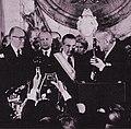 Asunción presidencial de Raúl Lastiri.jpg