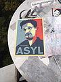 Asylum for Edward Snowden 8561.jpg