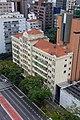At São Paulo 2018 248.jpg
