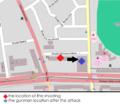 Atacul de la coafor in Bucuresti.png