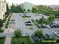 Ataköy 7.8.kısım palmiye otopark www.truvaemlak.com - panoramio.jpg